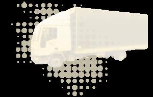 kamiongrafika